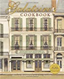 Galatoire's Cookbook, Melvin Rodrigue and Jyl Benson, 0307236374