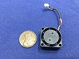 1 Piece Sunon Kd0501pfb3-8 5v 2010 20x20x10mm Cooling Fan Small Mini Mico C12