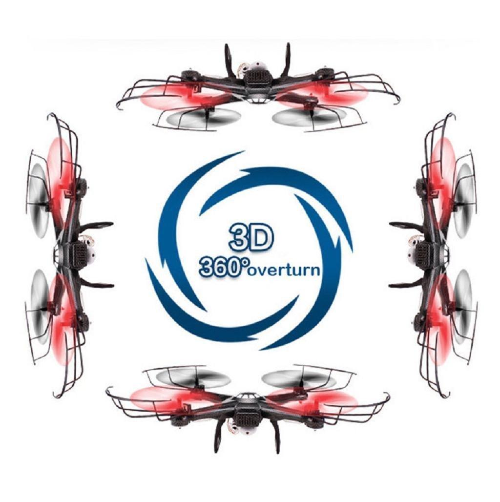 V686g Quadcopter Wiring Diagram Detailed Schematics Fpv Amazon Com Wltoys V686 5 8g Video Drone Rc Schematic