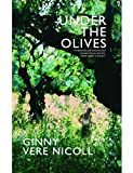 Under the Olives