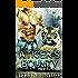A Tiger's Bounty (Tiger Protectors Book 1)