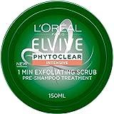 LOREAL shampoo, 150 ml
