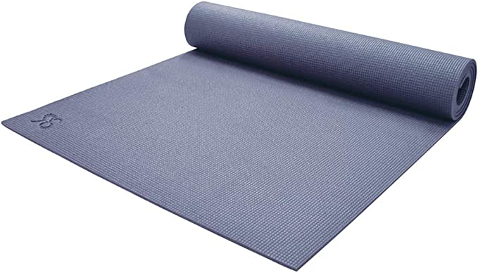 B YOGA B Stretch Stretch Practice Strap Yoga Practice Strap 8 Stone Grey