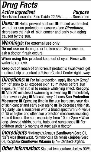 Badger-Sport-Sunscreen-Cream-SPF-35-29-Ounce-87ml
