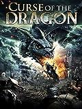 Curse of the Dragon