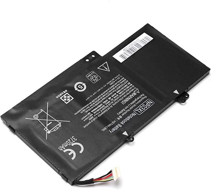 Top 9 Hard Drive For Hp Pavilion Dm4 1265 Dx