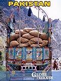 Globe Trekker - Pakistan