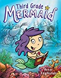 img - for Third Grade Mermaid book / textbook / text book