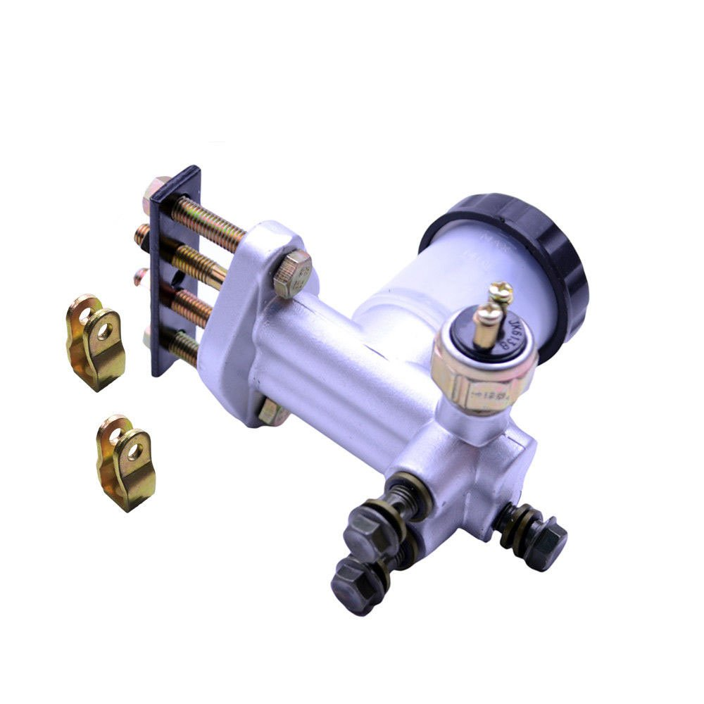 Freno a cilindro master per ATV go kart buggy KINROAD Baja 90 110 150 200cc 250cc Wai Danie