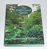 Well-Chosen Garden
