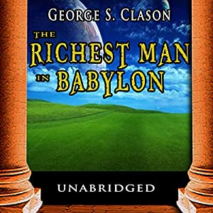 the richest man in babylon pdf free download