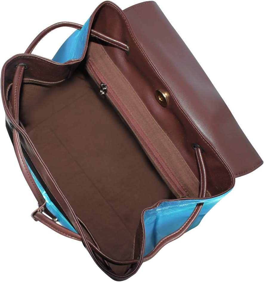 Storage Bag For Men Women Girls Boys Personalized Pattern Sea Travel Bag Shopping Bag School Bag Backpack