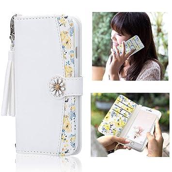 147438c859 アイフォン8プラスケース 手帳型 iphone7/6 プラス スマホケース アイフォン6sプラス カバー 人気
