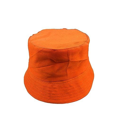 Hombres Y Mujeres Sombrero De Verano Sombreros Del Cubo Al Aire Libre Que Dobla El Sombrero De Sol S...