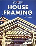 House Framing, John D. Wagner, 1880029987