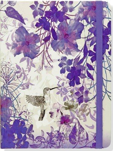 Download Hummingbird Journal (Diary, Notebook) PDF