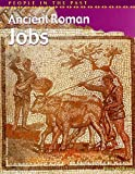 Ancient Roman Jobs, Brian Williams, 1403405204