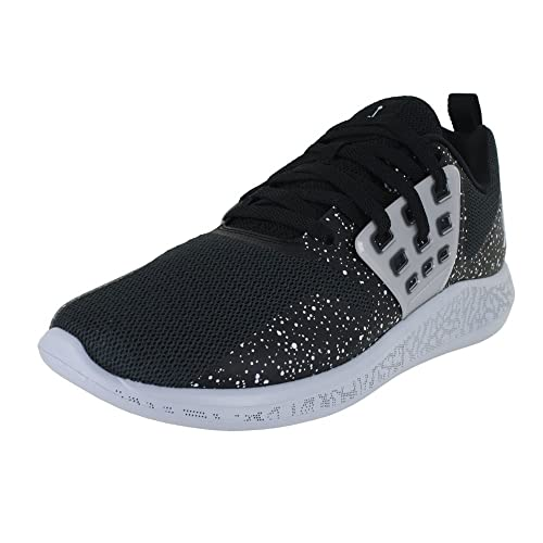 Nike Air Jordan Grind Hombres Running Aa4302 Sneakers Turnschuhe: Amazon.es: Zapatos y complementos