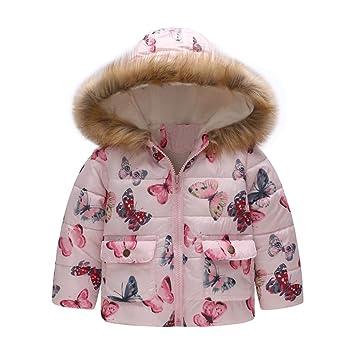 82bf3c219 Child Coats