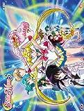 Sailor Moon S - Box 02