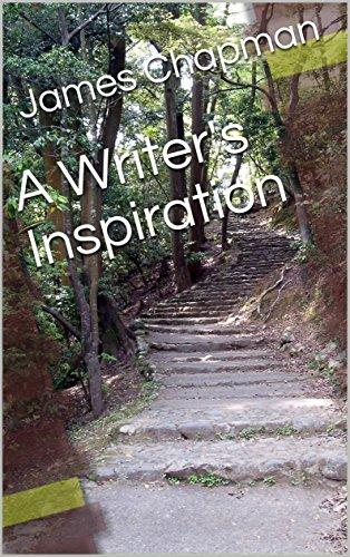 A Writer's Inspiration