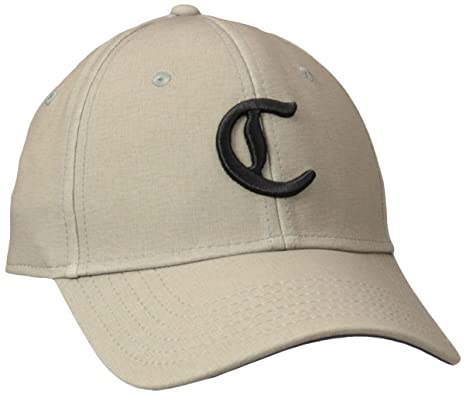 ae178bcb33d1b Image Unavailable. Image not available for. Color  Callaway 2017 Club Collection  Hat ...