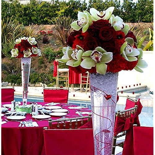 Wedding Vase Amazon