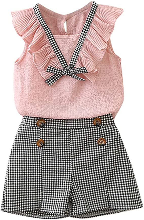 3T /& 5 Infant//Toddler//Girls 1pc Blue W//T Pink Polka Dots Sizes 9Mth
