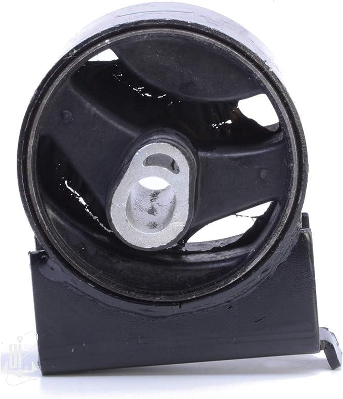 Engine Mount Frt  Anchor  3209