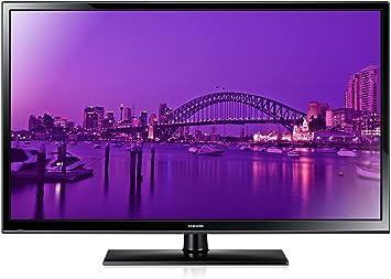 Samsung PN43F4500AFXZA panel de plasma: Amazon.es: Electrónica