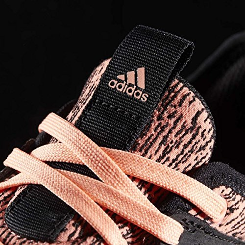Multicolore Adidas 2 plamet narres Argent brisol Chaussures Femme orange Running Edge Lux De 0qAT0