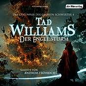 Der Engelsturm (Das Geheimnis der Großen Schwerter 4)   Tad Williams