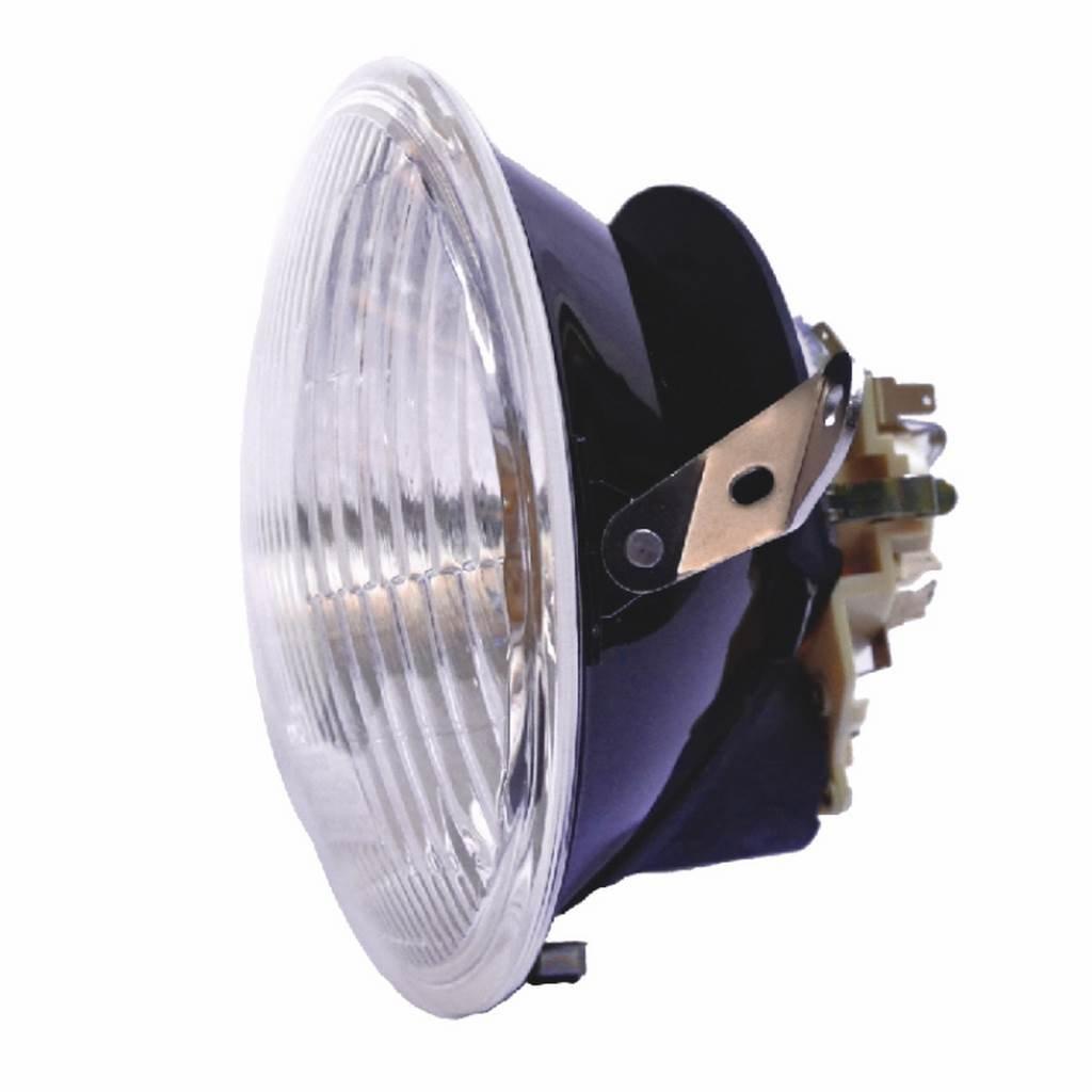 Faro completo luz delantera SIEM 11425 Vespa PX 125//150//200 todas