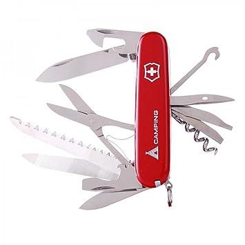 Купить нож victorinox ranger 3763 нож складной benchmade 275 adamas manual 275bk