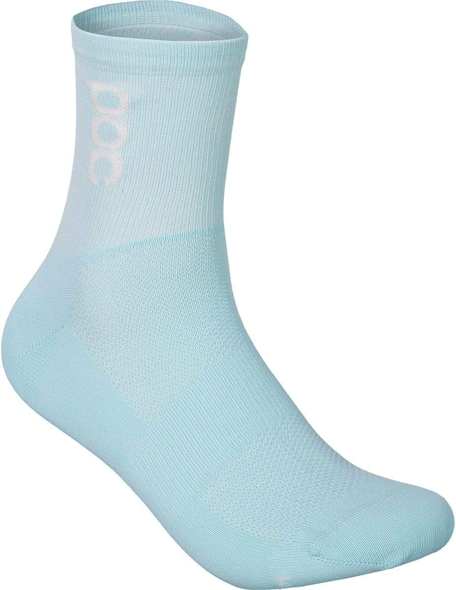 Mountain Biking Socks POC Essential MTB Strong Socks