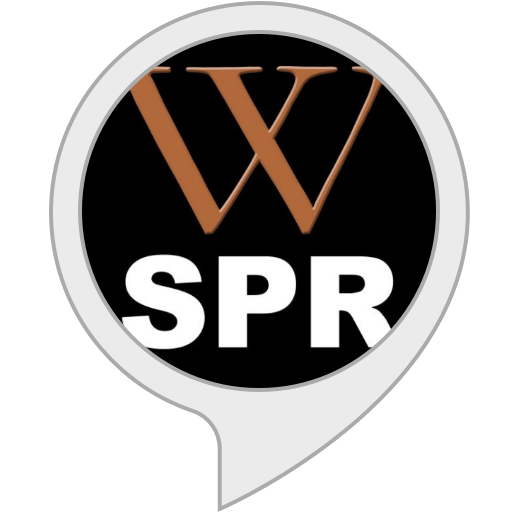 Whisperings Radio
