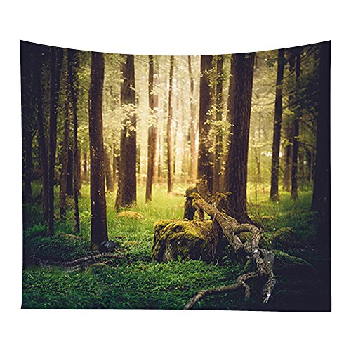 tapestry extra large - 7