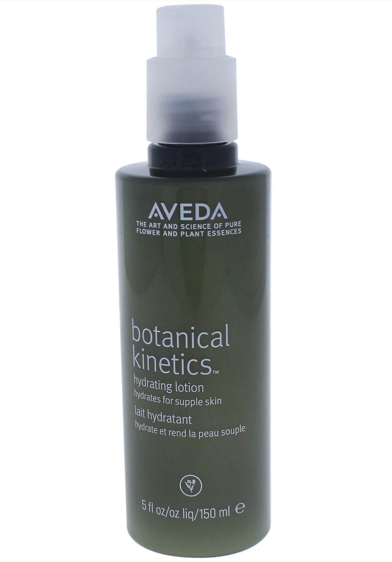 Aveda Botanical Kinetics Hydrating Lotion, 5 fl oz (150 ml)