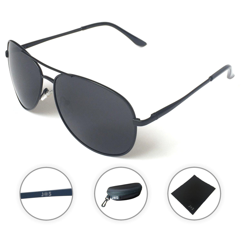 f181491fe915 Cricket Sunglasses Ebay