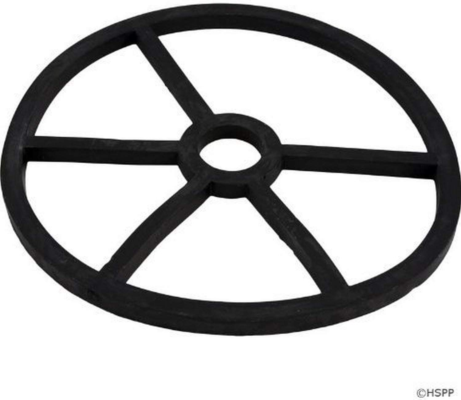 Hayward SPX0710XD Gasket Replacement for Hayward Multiport and Sand Filter Valves