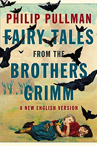 Fairy Tales from the Brothers Grimm: A New English - Brooks Brothers Exchange