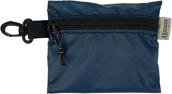 Made in USA Marsupial pouches 3-Pack Get organized with pouches