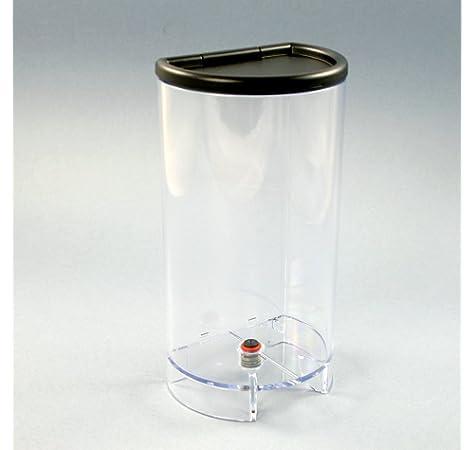 KRUPS MS-0062616 Cup Holder