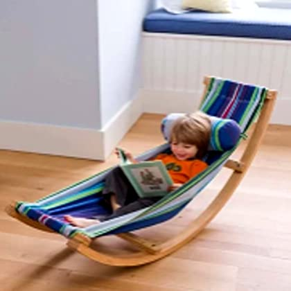 room andindoor for in porch to contemporary plants gorgeous shared deck eclectic innovative chair nursery hammock indoor and hanging with ideas toddler stand next remodeling alongside swing