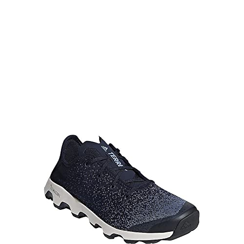 newest d7c97 15b1d Amazon.com | adidas outdoor Men's Terrex CC Voyager Parley ...