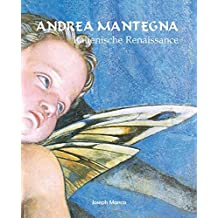 Mantegna (German Edition)