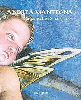 Mantegna (German Edition) de [Manca, Joseph]