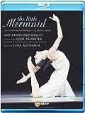 Little Mermaid / [Blu-ray] [Import]