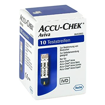 Subarachnoid cyst facial pain