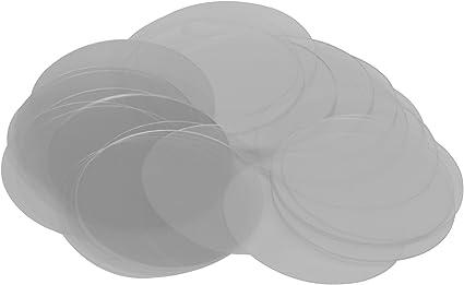 Amazon.com: 1 inch Neil botón piezas para su uso con máquina ...